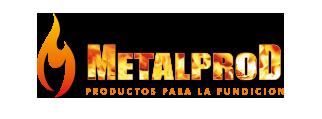 MetalProd